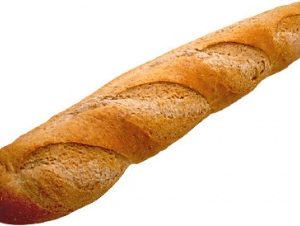 Bread - French loaf