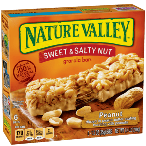 NatureValley_SweetSalty