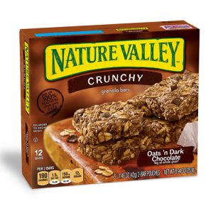 NatureValley_oatschoco