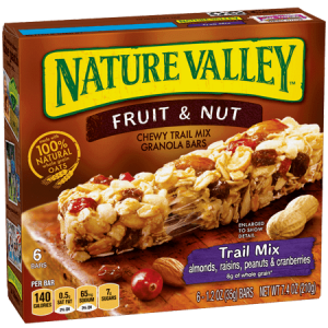NatureValley_trailmix