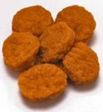 chicken-nuggetsjpg_150