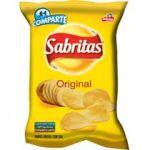 chips---regularjpg_150