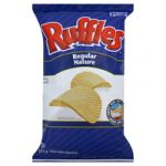 ruffles-regular-potato-ch_150