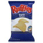 ruffles-regular-potato-ch_150