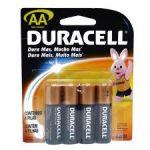 aa-batteriesjpg_150