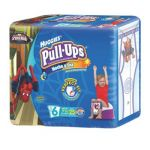 pull-ups-st-6jpg_150