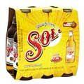sol-bottlesjpg_150