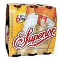 superior-beer-bottlesjpg_150