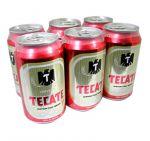 tecate-cans-6packjpg_150