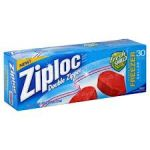 ziploc---largejpg_150