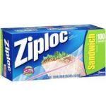 ziploc-sandwichjpg_150