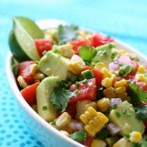 Corn-Tomato-and-Avocado-Salsa-1024x682