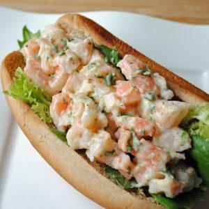 ShrimpSaladRolls