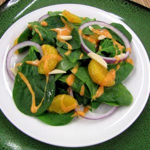 orange-spinach-salad-3-001